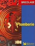 Plomberie. 2ème édition