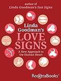Image de Linda Goodman's Love Signs (English Edition)