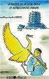 Telecharger Livres La pagode de la grue jaune et autres contes chinois (PDF,EPUB,MOBI) gratuits en Francaise