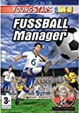 YoungStars: Fussball Manager