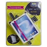 AUTO PRATIC STT01Halterung Tablet Touchscreen