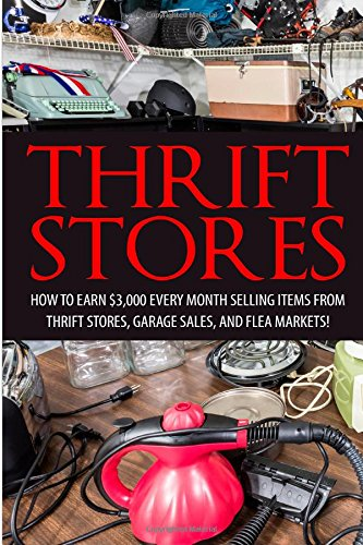 thrift-store-how-to-earn-3000-every-month-selling-easy-to-find-items-from-thrift-stores-garage-sales