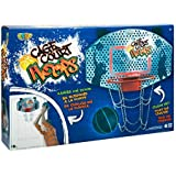 POOF Cage Court Hoops by POOF