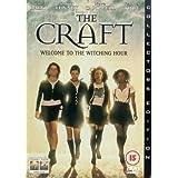 Craft - Collectors Edition