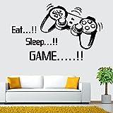 Kangrunmy Sticker Muraux Pas Cher Sticker Mural Autocollant Mural Chambre Adulte Cuisine Ado Salon Salle De Bain Enfant Fille Garcon Princesse Art Masion Home Decor