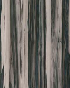 ® d-c-fix 346–0116 film plastique autocollant en vinyle imitation bois Noyer de Baltimore pierre Gris 67,5 cm x 2 m 346–8084