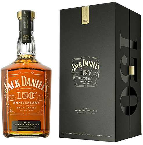 jack-daniels-150th-anniversary-tennessee-whisky-100-cl