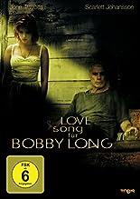 Lovesong für Bobby Long hier kaufen