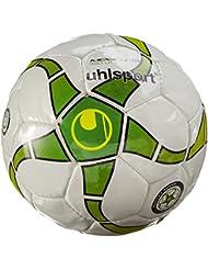 Uhlsport Medusa Anteo Ballon de Futsal Lite 350