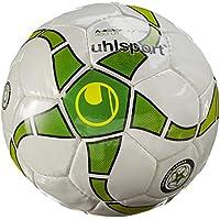 Uhlsport Medusa Anteo Ballon Futsal–350lite