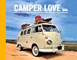 Camper Love for sale  Delivered anywhere in UK