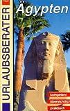 Ägypten. Urlaubsberater -