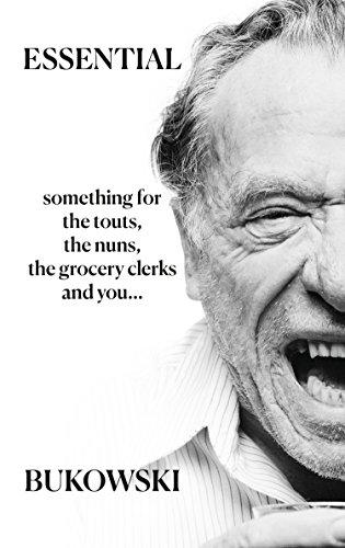 Essential Bukowski: Poetry (English Edition)