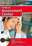 Image de Testbuch Assessment Center