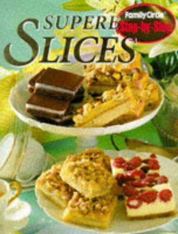 Superb Slices (