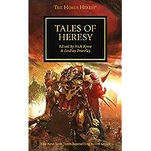 Tales of Heresy (The Horus Heresy)