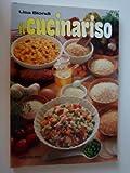 eBook Gratis da Scaricare IL CUCINARISO 153 Ricette per cucinare il riso (PDF,EPUB,MOBI) Online Italiano
