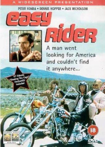 easy-rider-dvd-2000