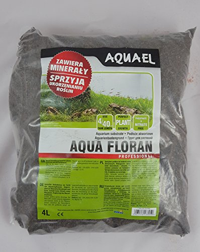 aqua-floran-special-breeding-ground-substrate-stabilizer-with-iron-microelements-for-plants-4l
