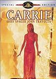 Carrie - Des Satans jüngste Tochter [Special Edition]
