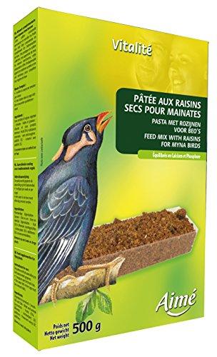 aime-patee-mainates-500-g-pour-oiseaux