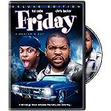 Friday (1995) /