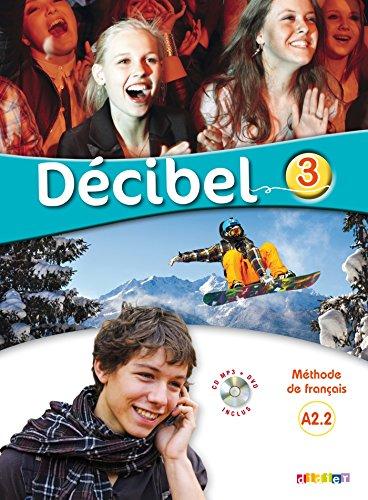 """<a href=""""/node/16248"""">Décibel 3 niv.A2.2 - DVD et CD de Manuel</a>"""