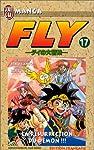 Dragon Quest - La Quête de Daï - Fly Edition simple Tome 17