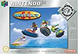 Wave Race 64 (Player's Choice) -
