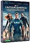Captain America 2 - Le soldat de l'hiver