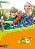 ISBN 3425140116