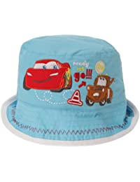 Disney Jungen Mütze Cars