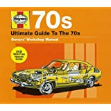 Haynes The Ultimate Guide To ... 70S