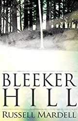 [(Bleeker Hill)] [By (author) Russell Mardell] published on (December, 2013)