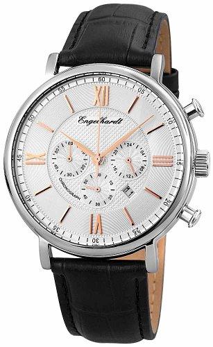 Brand New and Original Watch Engelhardt 387522529002
