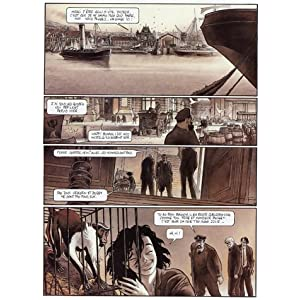 Zoo, tome 2