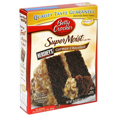 betty-crocker-german-chocolate-432g