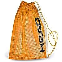 Head TRAINING Mesh Bag Unisex