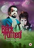 The Black Torment [DVD] [Reino Unido]