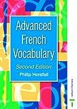 ISBN 0748757805