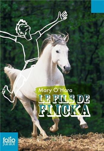 """<a href=""""/node/34426"""">Le fils de Flicka</a>"""