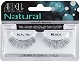 Ardell Natural Eyelashes - Beauties Blac...