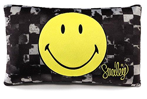 Nici-39296-Rectangular-Cojn-Smiley