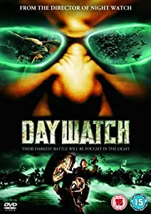 Daywatch [DVD]