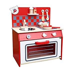 Aga4Kids Kitchen SALLY