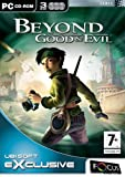 Cheapest Beyond Good and Evil on PC