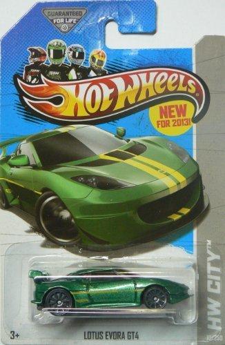 lotus-evora-gt4-13-hot-wheels-10-250-green-vehicle