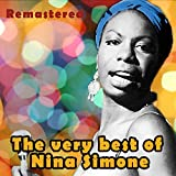 The Very Best of Nina Simone (Remastered)