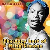 The Very Best of Nina Simone (Remastered)