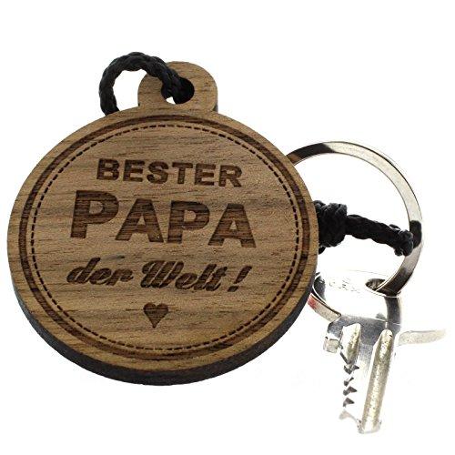 lieblingsmensch-schlusselanhanger-aus-holz-modell-bester-papa